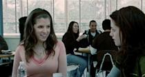 <p>Anna Kendrick may have only had a few minutes of screen time in the <em>Twilight </em>movies playing Bella's BFF Jessica, but her career really started taking off during that time. In the midst of playing Jessica she also was in <em>Up in the Air </em>(which got her an Oscar nom), <em>50/50</em>, <em>What to Expect When You're Expecting</em>, and of course, <em>Pitch Perfect</em>. <em><br></em></p>