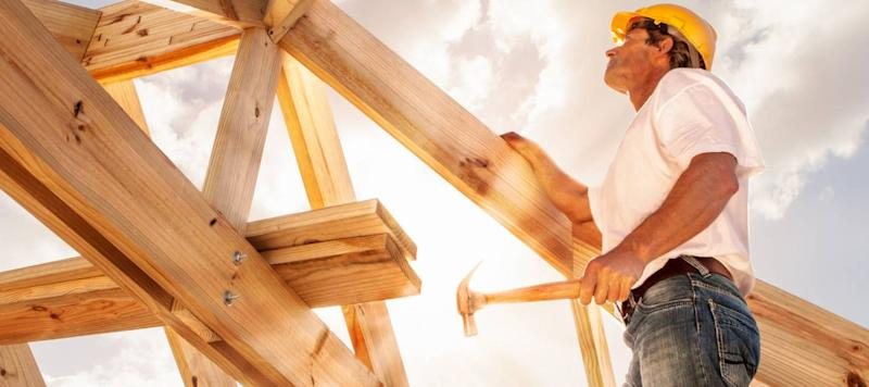 How to Get a Construction Loan and Build Your Dream Home