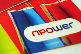 npower agrees customer payout