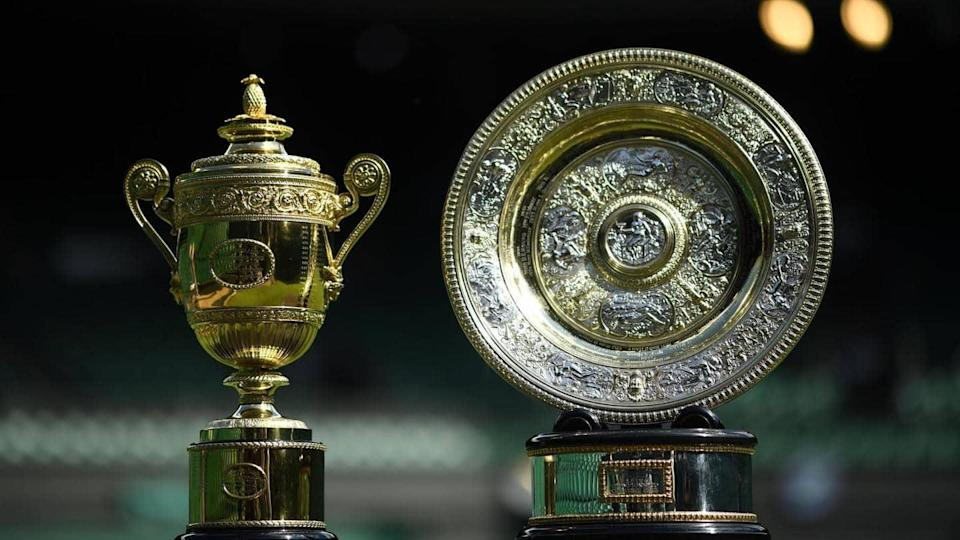 2021 Wimbledon: All that you need to know