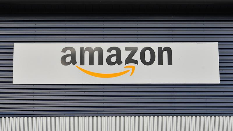 Amazon to open 10 pop-up stores in United Kingdom cities