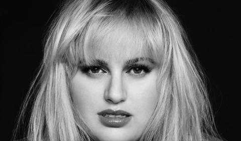 Rebel Wilson Teams Up with Amazon Prime Video to Host first Australian Amazon Original series LOL: Last One Laughing