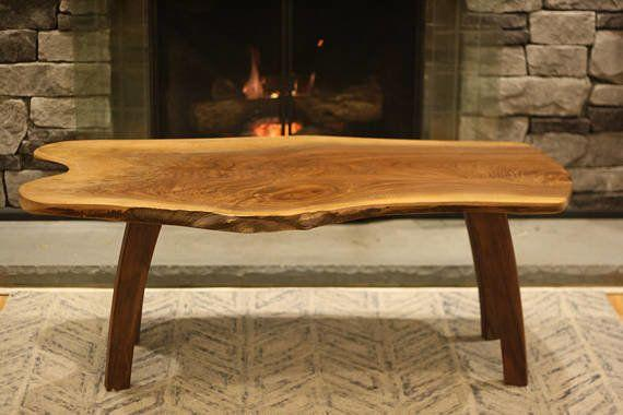 """<a href=""""https://www.etsy.com/listing/526848675/handmade-wooden-coffee-table"""" target=""""_blank"""">Shop it here</a>."""