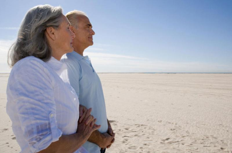 4 Retirement Questions to Ask Before 'How Much Should I Save?'