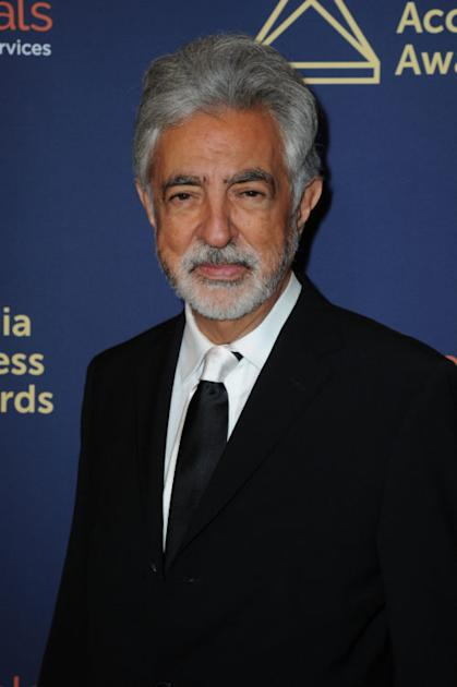 BEVERLY HILLS, CA - NOVEMBER 14: Joe Mantegna attends the 40th Annual Media Access Awards In Partnership With Easterseals at The Beverly Hilton Hotel on November 14, 2019 in Beverly Hills, California. (Photo by Joshua Blanchard/Getty Images for Media Access Awards )