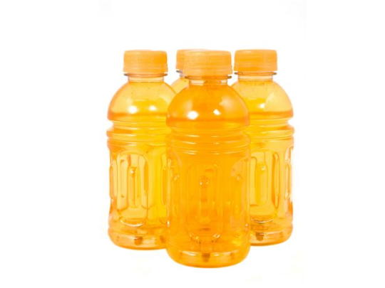 <p>Sports drinks certainly have a time and a place. If your child is exercising intensely in the heat for longer than 45 to 60 minutes, sports drinks are recommended for rehydration, says Douglas Casa, Ph.D., professor of kinesiology and hydration expert at the University of Connecticut. If it's not hot out, then Dr. Casa only recommends sports drinks if your child is exercising for multiple hours. But if your child is playing a sport where there's a lot of downtime and it's not hot out, then water is the best thing for her to drink. Sports drinks are cited as one of the sugar-sweetened beverages that add needless extra sugars to children's diets. And consuming too many added sugars puts children at risk for obesity and Type 2 diabetes later on.</p>
