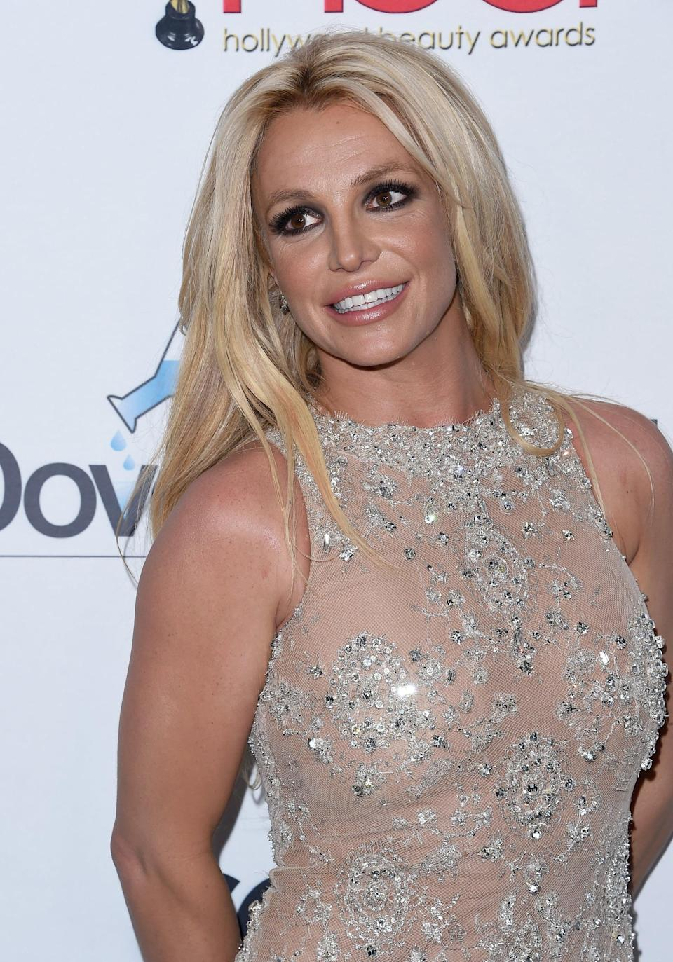 """<p>Nearly a month after Britney first broke her silence about the conservatorship, her lawyer Mathew Rosengart <a href=""""https://www.nytimes.com/2021/07/26/arts/music/britney-spears-conservatorship-father-jamie.html"""" class=""""link rapid-noclick-resp"""" rel=""""nofollow noopener"""" target=""""_blank"""" data-ylk=""""slk:has filed to replace Jamie Spears"""">has filed to replace Jamie Spears</a> with certified public accountant Jason Rubin. According to <strong>CNBC</strong>, <a href=""""https://www.cnbc.com/2021/07/26/britney-spears-attorney-seeks-to-have-a-cpa-as-new-conservator.html"""" class=""""link rapid-noclick-resp"""" rel=""""nofollow noopener"""" target=""""_blank"""" data-ylk=""""slk:Jason is a principal at Certified Strategies"""">Jason is a principal at Certified Strategies</a>, which is a firm that specializes in estate financial management, elder financial abuse investigation, investment fraud investigation, and securities litigation.</p> <p>This move comes fewer than two weeks after Mathew was appointed Britney's lawyer, taking over for court-appointed lawyer Samuel D. Ingham III. """"There might well come a time when the court will be called upon to consider whether the conservatorship should be terminated in its entirety and whether - in addition to stripping his daughter of her dignity, autonomy and certain fundamental liberties - Mr. Spears is also guilty of misfeasance or malfeasance warranting the imposition of surcharges, damages or other legal action against him,"""" Mathew wrote in the filing. The appointment of a new conservator is expected to be <a href=""""https://variety.com/2021/music/news/britney-spears-conservatorship-father-replace-jason-rubin-1235023912/"""" class=""""link rapid-noclick-resp"""" rel=""""nofollow noopener"""" target=""""_blank"""" data-ylk=""""slk:addressed in court on Sept. 29"""">addressed in court on Sept. 29</a>.</p>"""