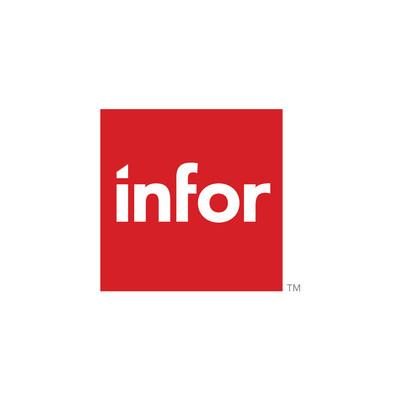Infor Positioned as a Leader in the 2019 Gartner Magic