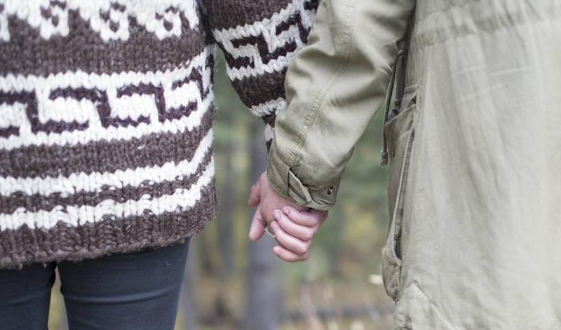 How to Ask Someone Out on a Date (It's Simpler Than You Think)