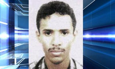 USS Cole Bombing Suspect Killed In Air Raid