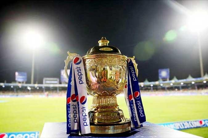 Three arrested in Goa for betting on IPL match