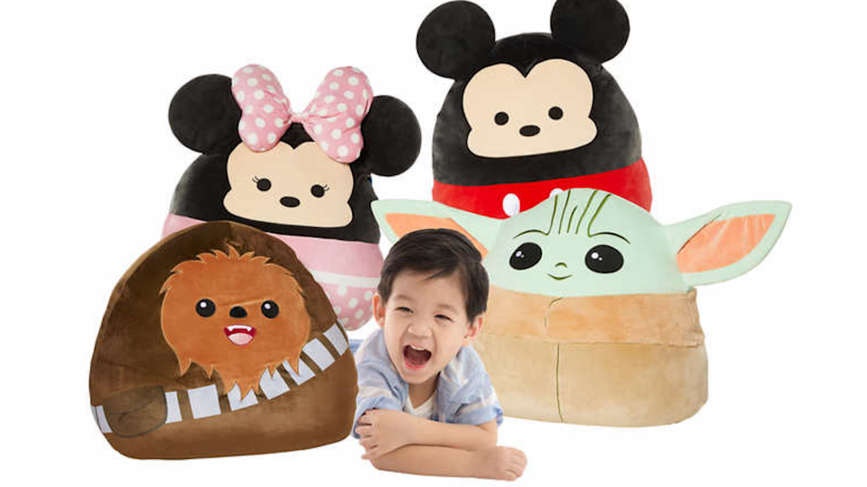 Kids are obsessed with these toys—and with good reason.