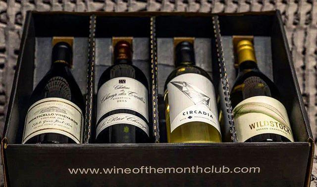 "<p><strong>Best for: </strong>Lifelong lovers of all-things wine<br></p><p>The <em>original</em> wine subscription club, this aptly-named service has been sharing delicious wines (and educating members about what they're sipping) for decades. </p><p><strong>How it works:</strong> The Wine Of The Month Club offers over a dozen memberships, from Bordeaux to sweet wines to a mystery box. ""Each box arrives with a lot of educational materials on cellaring, wine history, recipes, tasting notes and winemaker profiles,"" says MacLean, making it an ideal pick for true connoisseurs. The number of bottles per shipment varies between memberships, ranging from two to 12 per order.</p><p><strong>Pricing</strong>: Pricing varies widely. While the classic membership will run you around $38 per box including tax and shipping, a Pinot Noir private club shipment will set you back $600.</p><p><a class=""link rapid-noclick-resp"" href=""https://go.redirectingat.com?id=74968X1596630&url=https%3A%2F%2Fwww.wineofthemonthclub.com%2F&sref=https%3A%2F%2Fwww.womenshealthmag.com%2Ffood%2Fg32579008%2Fbest-wine-subscription-boxes%2F"" rel=""nofollow noopener"" target=""_blank"" data-ylk=""slk:TRY WINE OF THE MONTH CLUB""><strong>TRY WINE OF THE MONTH CLUB</strong></a></p><p><a href=""https://www.instagram.com/p/B09lu7Qnaw-/"" rel=""nofollow noopener"" target=""_blank"" data-ylk=""slk:See the original post on Instagram"" class=""link rapid-noclick-resp"">See the original post on Instagram</a></p>"