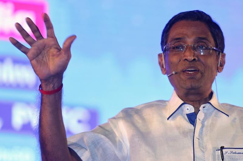 Dr Subramaniam is confident, but should he be?