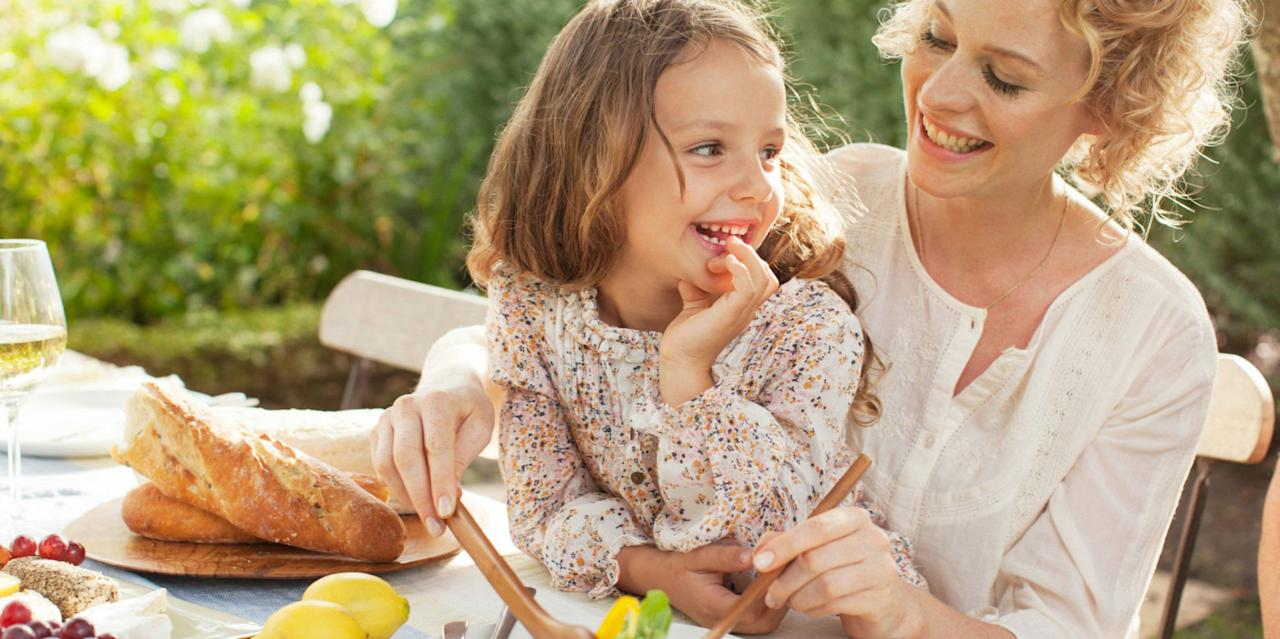 <p>Getting healthy isn't as hard as you think. These clever tricks will help you lose weight and feel good again.</p>