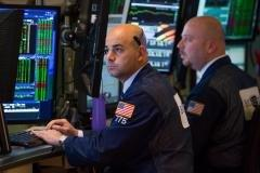 After Record Highs, Sell in May Could Be Right Option