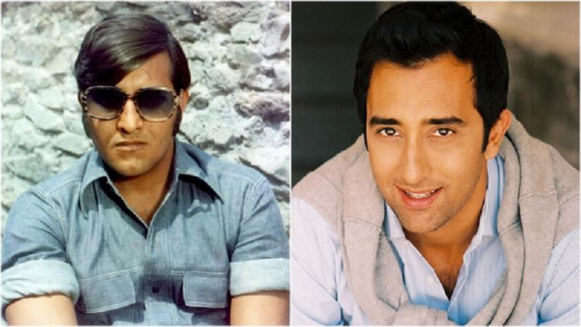 <p>Ladies, if you are done staring at those photos, then you may feel like reading this. And gentlemen, don't be embarrassed because that's a very high-quality man crush you have right there. Vinod Khanna was a style icon of his generation, and you need to follow Rahul Khanna on every social media platform he has, right away. This father-son duo not only inspired generations to dress well but also demonstrated how to care for yourself. </p>