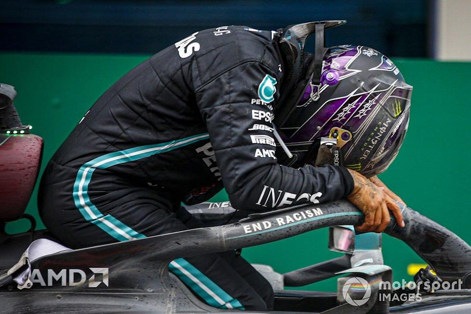 """<span class=""""copyright"""">Andy Hone / Motorsport Images</span>"""
