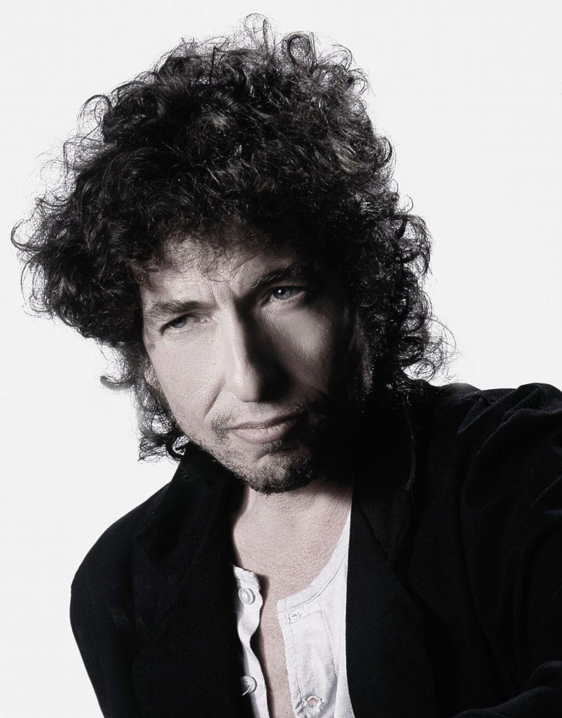 """<p>Robert Allen Zimmerman first changed to """"Robert Allyn"""" before finding inspiration in the poems of Dylan Thomas. """"Robert"""" became """"Bob"""" and """"Allyn"""" became """"Dylan"""" and the rest is rock and roll history.</p>"""