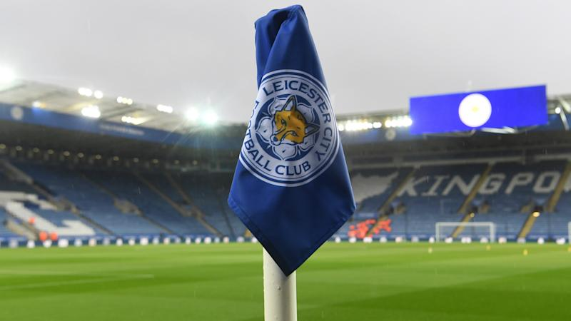 Coronavirus: Leicester City home games unaffected by local lockdown