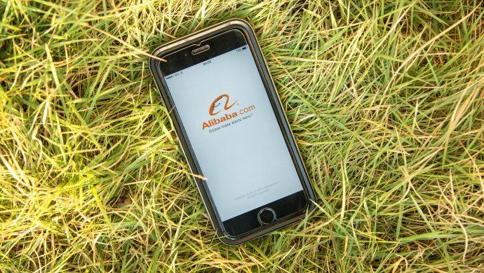Alibaba invests US$145M in mobile gaming