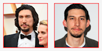 "<p>Adam Driver has been many different things: a marine, a hipster heartthrob, an evil Jedi, an Oscar nominee—but what's the one thing he always is? The definition of hair goals. </p><p>The actor has become known for his flowing, wavy mane as much as for his acting prowess and distinctive voice. And even though Adam Driver always had good hair, like the rest of us, his 'do has gone through a few changes. Driver's hair evolution, in many ways, can mirror all of ours of the last year. It started with a short, classic style and gradually evolved into something longer, shaggier, and much, much cooler. But while Driver's change was surely on purpose, our long hair can mostly be attributed to closed barber shops, less frequent haircuts, and the fact that many of us rarely leave our houses anymore. </p><p>Instead of shearing off your long hair at the first opportunity, we say take a cue from Driver and keep it long. There's no better time to try one of his signature long styles because you're already halfway there.""Usually when you launch into a long haircut, it's a process,"" says New York-based hairstylist Martial Vivot. ""There is always that phase where you have to be patient and grow,"" and many times, the temptation to cut is too great. Now that many of us have forgone haircuts for a while, it's easier to keep on growing. ""By growing, you start to understand other ways to manage your hair and it makes it easier to embrace a longer hairstyle,"" he says.</p><p>Ultimately, to get the Driver look, it's not that complicated: you need to have long enough hair. Everything else comes with getting the right cut and using the right styling techniques. Here's how to achieve any look from Adam Driver's hair journey.</p>"