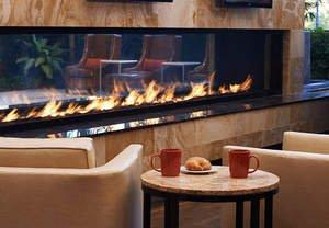 Hotel in Indianapolis, Indiana Provides Valentine's Day Retreat With Romance Package