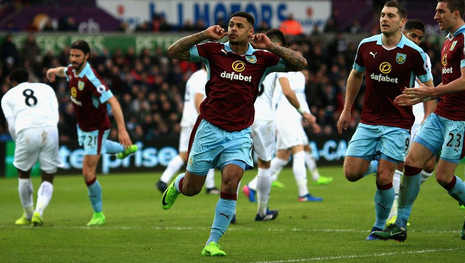 <p>Having worked his way up from Non-League football, Andre Gray has shown his ability to score in the Premier League this season.</p> <p>The former Brentford man offers pace and acute finishing. He has managed eight goals for Burnley this campaign, and at 25, still has room to improve.</p> <p>One sticking point for Everton, however, could be his price tag, with Sean Dyche unlikely to let his main asset go cheaply.</p>