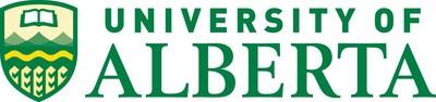 The University of Alberta and Tsinghua University are partnering on a new Joint Research Centre for Future Energy and Environment