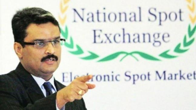EOW had earlier filed a chargesheet against six individuals in 2014 and subsequently against NSEL founder, Jignesh Shah. Shah was arrested by EOW on May 7, 2014. Several other individuals working for Shah-run FTIL (Financial Technologies Ltd) were also accused in the case.