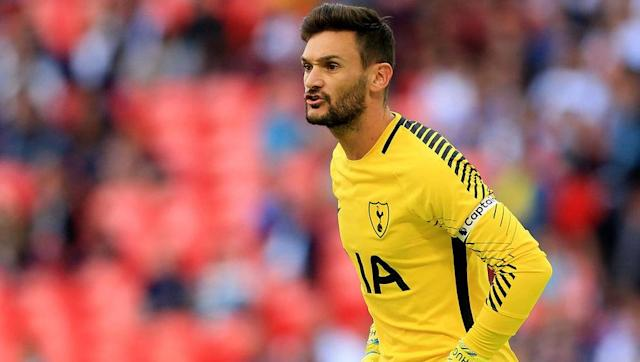 <p>Straight away the quality of both teams can be seen via their keeprs; Hugo Lloris and Thibaut Courtois are two of the best goalkeepers in the world.</p> <br><p>Courtois beats Lloris on age (25 vs 30), on height ( 6 ft 6 vs 6 ft 2) and on career honours (8 major trophies vs 1). However Lloris beat Courtois in all the important stats last season.</p> <br><p>Clean sheets (0.45 vs 0.44), goals conceded (0.72 vs 0.78), saves (1.92 vs 1.61), saves per goal (2.78 vs 2.15) and distribution accuracy (75% vs 72%).</p> <br><p>All the stats are very close and for the long term you would probably choose Thibo over Hugo but for this Sunday, we're going with the stats and with Lloris.</p>