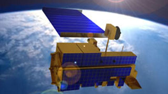 US Satellites Compromised by Malicious Cyber Activity