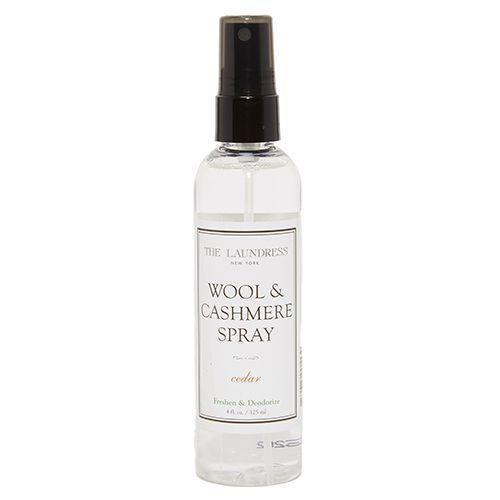 """<p><strong>The Laundress </strong></p><p>saksfifthavenue.com</p><p><strong>$10.00</strong></p><p><a href=""""https://go.redirectingat.com?id=74968X1596630&url=https%3A%2F%2Fwww.saksfifthavenue.com%2Fthe-laundress-wool-cashmere-spray-4-oz%2Fproduct%2F0400088350388&sref=https%3A%2F%2Fwww.bestproducts.com%2Flifestyle%2Fg291%2Ftiny-stocking-stuffers-for-everyone%2F"""" rel=""""nofollow noopener"""" target=""""_blank"""" data-ylk=""""slk:Shop Now"""" class=""""link rapid-noclick-resp"""">Shop Now</a></p><p>Winter is the season of sweaters, so this wool and cashmere spray will definitely come in handy. This one is formulated with sandalwood, orange, rose, and cedar, and it'll make those items that sat in the closet all year feel completely fresh again.<br></p>"""