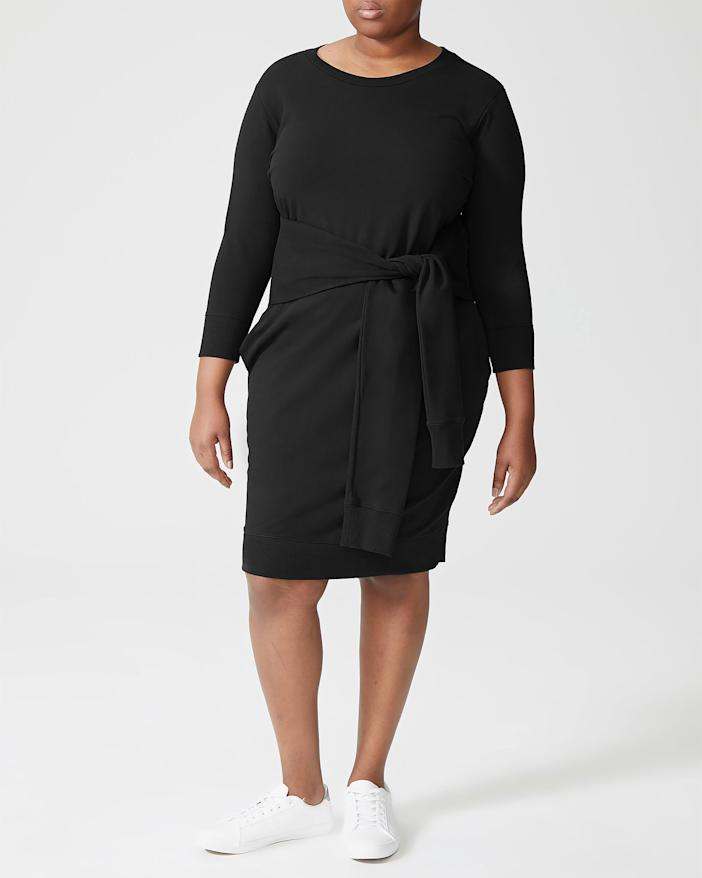 misa_dress_black - See it in your size image #1