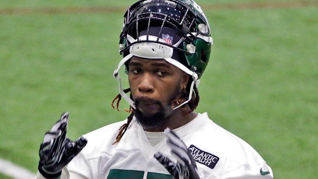 Jets Top 20: Can C.J. Mosley justify his record-breaking contract?