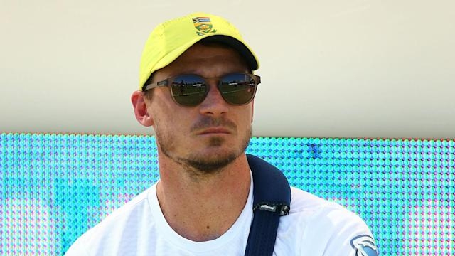 South Africa's wait to welcome back Dale Steyn goes on after he ruled himself out of first-class games ahead of the Bangladesh Test series.