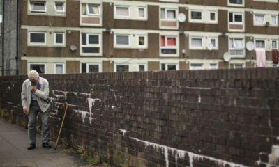 IFS sounds pre-Budget warning on Government-led inequality