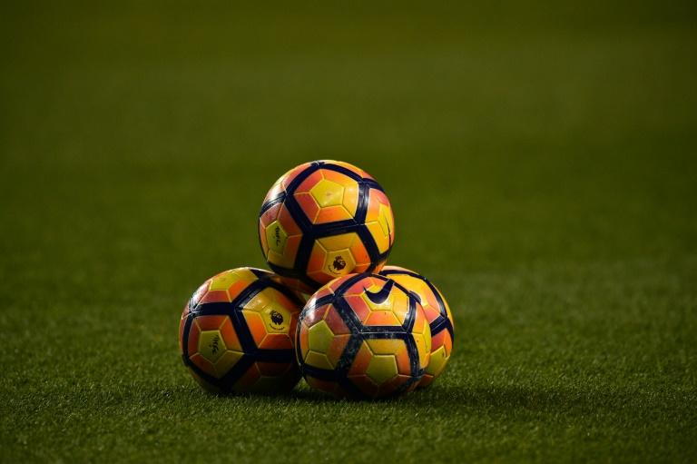 """""""While the Premier League is the clear market leader, we expect to see continued growth and interest across Europe's (football) leagues in the years to come,"""" said Tim Bridge, a director in the Sports Business Group"""