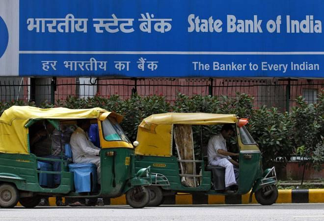 SBI: Test case for public sector bank consolidation