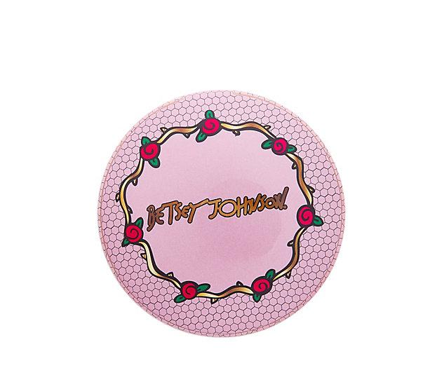 totally-tech-betsey-mirror-charger_blush