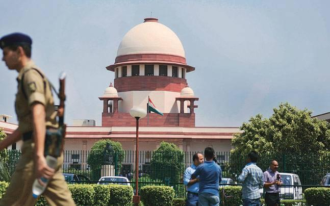 Cow vigilantism: Supreme Court issues notice to Centre, 6 states