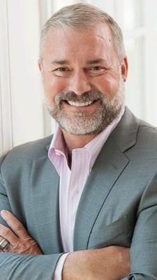 The ownership transition of Genesys Global is marked by the appointment of a new Chief Executive Officer, B. Scott Smith (age 52). Smith is the Co-Founder and former CEO and President of Fortune 300 company Sonic Automotive. He is also an owner of Sonic Financial Corporation.
