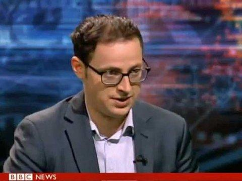 nate silver goes to espn