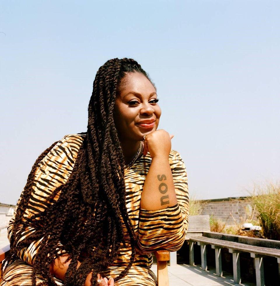 <p><strong>Release date: TBC</strong></p><p>From the mind of Candice Carty-Williams (pictured here), author of bestselling novel Queenie, comes this story of what happens when fame collides with family.</p><p>The official synopsis reads: 'Bosco Champion. The golden boy of the Champion family and a UK rap sensation before he was jailed is home from prison, and he's ready to dominate the music industry once more. </p><p>'Since she can remember, his younger sister Vita has been his personal assistant, running around after him, getting him out of trouble and hiding his various misdemeanours. But when Vita's own talent is discovered by Bosco's rival, Belly, she steps out of her brother's shadow to become a performer in her own right, setting the Champion siblings against one another in their quest to both reach the top spot in the charts, and to be the star of the family.<br> <br>'Even their parents, soundman turned radio DJ Beres and nineties R&B one hit wonder Aria, can't stop Bosco and Vita from splitting the Champion family down the middle as they go head to head in a very public and messy battle. In fact, it might be in their best interests to keep Bosco and Vita apart…'<br></p><p>Described by Carty-Williams as a 'love letter to the Black British music scene', we can't wait to watch this new BBC drama.</p>