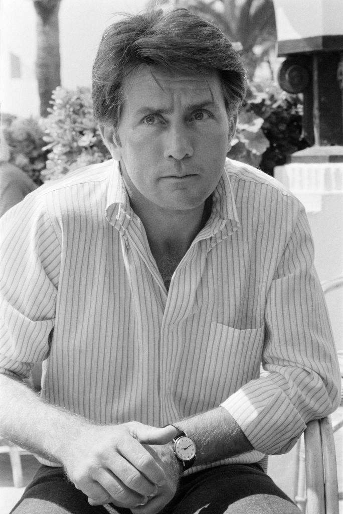 <p>After rising to fame in 1968 thanks to <em>The Subject Was Roses, </em>the 1979 war movie <em>Apocalypse Now</em> earned Sheen recognition as an A-lister. Despite an impressive cast (Robert Duvall, Dennis Hopper, Marlon Brando, and Laurence Fishburne), Sheen stood out in the leading role.</p>