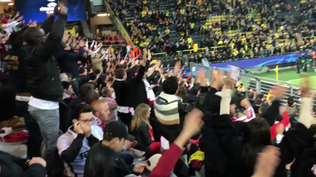 monaco-fans-chant-dortmund-in-support-of-german-side