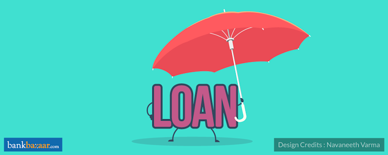 Things To Keep In Mind Before Opting For Loan Against Life Insurance