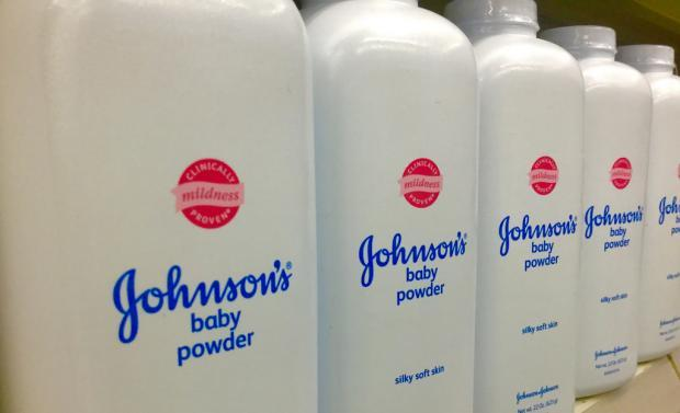 The positive trend seen in J&J's (JNJ) pharma segment sales is likely to continue in the third quarter.