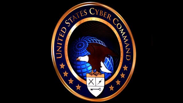 Pentagon Cyber Command: Higher Status Recommended