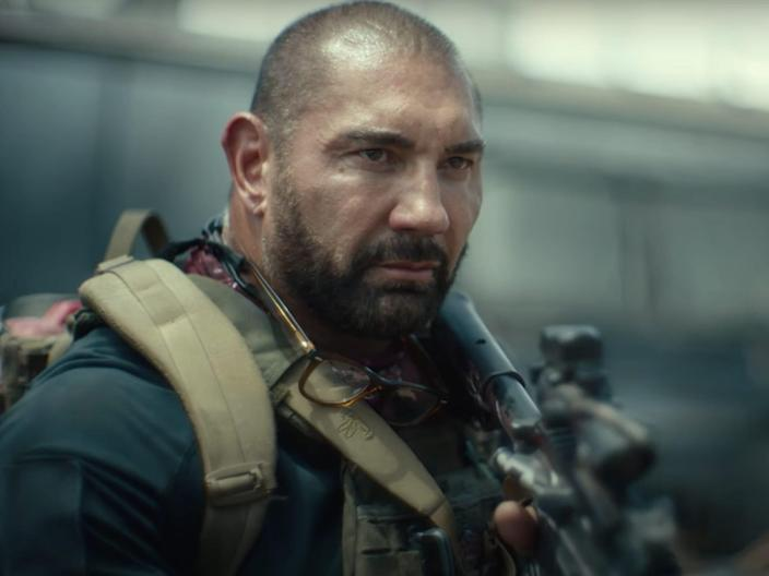dave bautista army of the dead